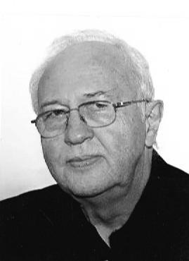 Ryszard Liberkowski