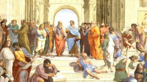 Z-powrotem-do-Arystotelesa