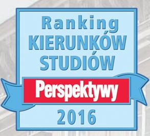 Poznańska filozofia znajduje się na medalowej pozycji (ranking kierunków studiów PERSPEKTYWY 2016)