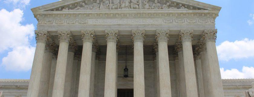 Potestas Iudicandi: Nadużycia prawa do sądu
