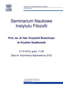 seminarium-naukowe-if-1