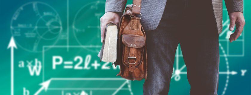 (Polski) Specjalność nauczycielska – kwalifikacje zawodowe