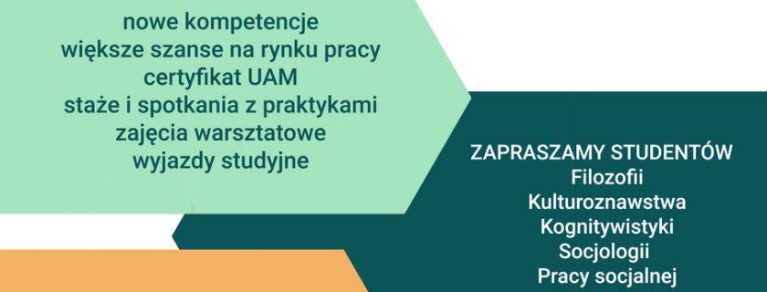 II edycja Laboratorium Kompetencji Zawodowych