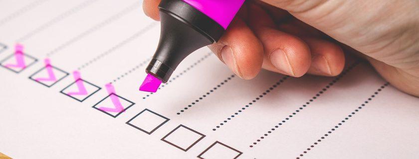 8 edycja badania jakości kształcenia – ankieta