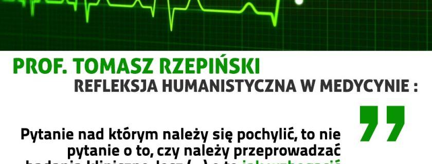 (Polski) Podsumowanie wielogłosu w sprawie badań klinicznych