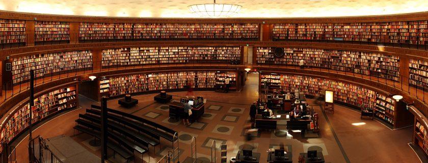 """""""Uniwersytet badawczy – co to oznacza dla UAM (kariera akademicka, finansowanie i publikacje)"""""""