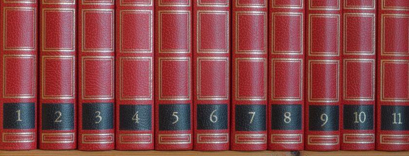 XXII edycja Konkursu na najlepsze prace magisterskie i doktorskie w dziedzinie pracy i polityki społecznej