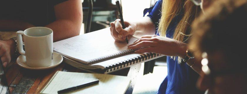 Nabór do polsko-ukraińskiej szkoły letniej